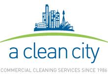 A Clean City